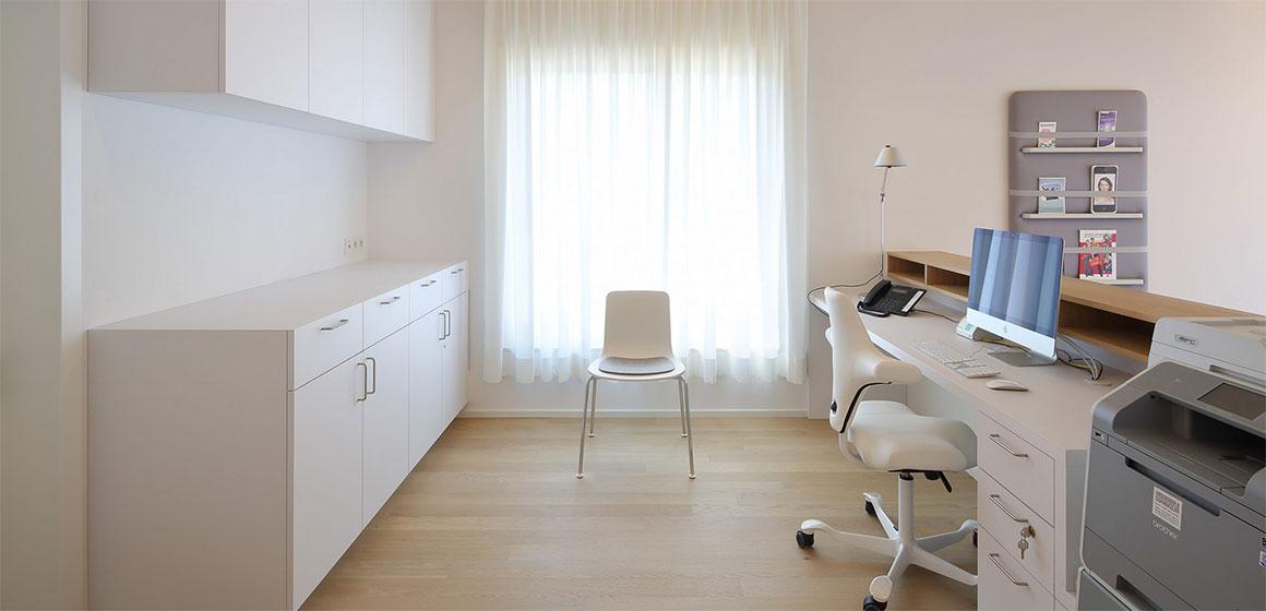praxis dr dreibholz rztin f r allgemein und. Black Bedroom Furniture Sets. Home Design Ideas